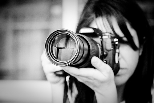 Cómo Elegir El Fotógrafo De Mi Boda Athena Producciones