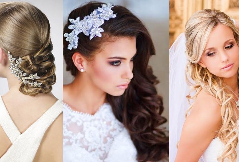Cómo escoger el peinado y maquillaje perfecto?